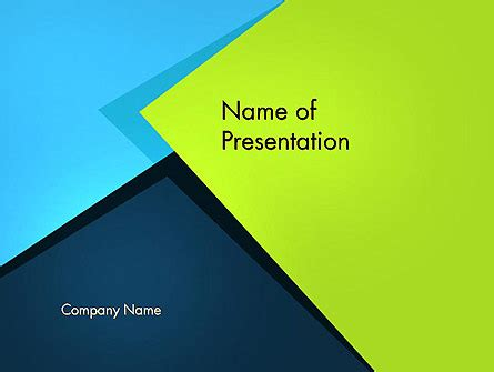 How to make a master thesis presentation paper